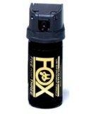 Fox Labs Pepper Spray- Flip Top Cone Fog (59 ml)
