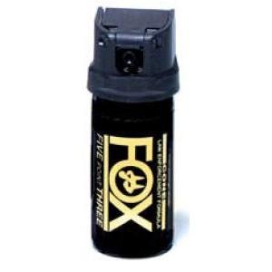Fox Labs Pepper Spray - Flip Top Stream 59 ml