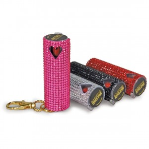Pepper spray Bling Sting - 14 ml