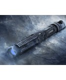 Spyder 3 Arctic Blue Laser