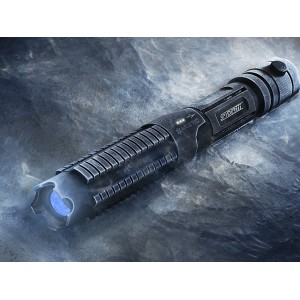Spyder 3 Arctic Blue Laser 1400 mW+