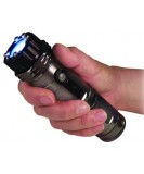 ZAP LIGHT 1 000 000 VOLTS STUN GUN