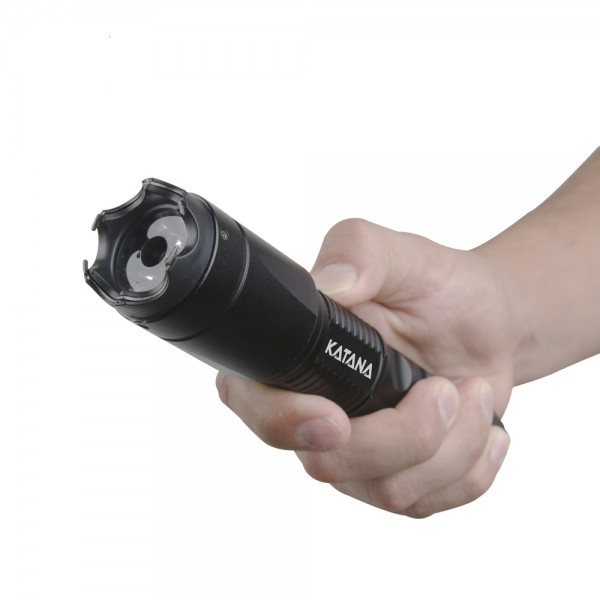 Guard Dog Katana Stun Gun Stunguns