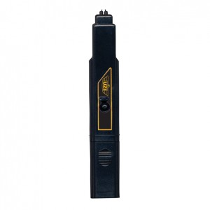 UZI Stun Gun 300 000 Volts Pen