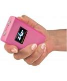 ZAP Stun Gun 950 000 Volts Pink