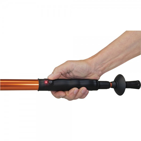 Zap Stun Gun Hike And Strike Extreme 950 000 Volts Stunguns